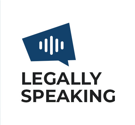Legally Speaking – Divorce and Finances