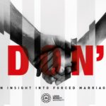 I Don't - Forced Marriage