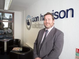 Guiseley Branch of Ison Harrison